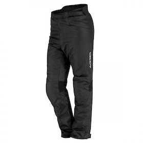 Acerbis Ladies Bray Hill Motorcycle Trouser Black
