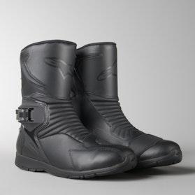 Alpinestars A-Class Gore-Tex MC-Boots - Black