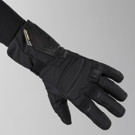 Alpinestars Ladies WR-V 2 GTX Gloves Black