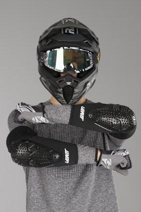Ochraniacze Łokci Leatt AirFlex Elbow