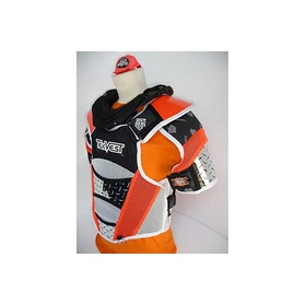 Tekvest Prolite Max Junior Protection Vest