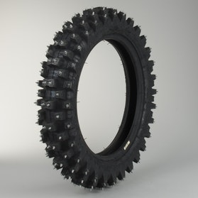 Michelin MS3 Winter Tyre Rear