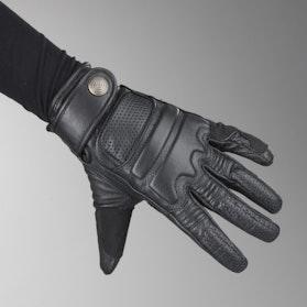 Oscar by Alpinestars Robinson Gloves Black