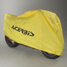Acerbis Motocross Storage Cover Yellow