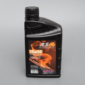 RS4 4-S Olej do silnika KTM 1L