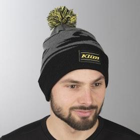 Klim Bomber Hat