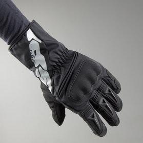 Rękawice Spidi ALU Pro Czarny