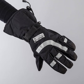 Snow People Touring Gloves