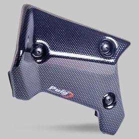 Panele Boczne Puig BMW Carbon