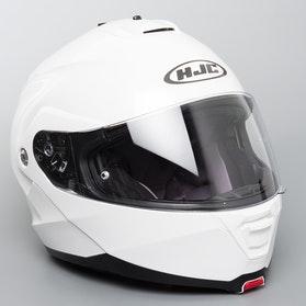 Kask HJC IS-MAX II biały