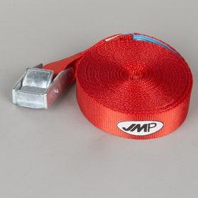 Pas spinający JMP