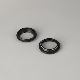 All Balls - Front Fork Dust Seals