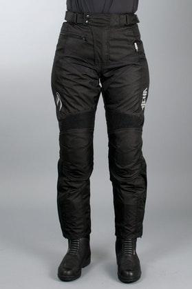 Spodnie motocyklowe damskie Richa Everest