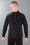 Bluza termoaktywna Revit Polaris czarna