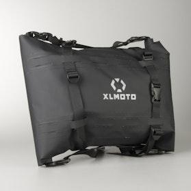 Torba na Siedzenie XLMOTO H2O Wodoodporna Górna