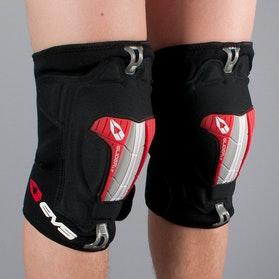 Ochraniacz kolan EVS Glider Lite