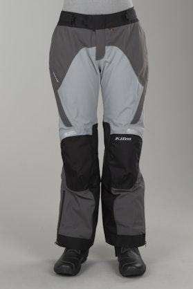 Spodnie Klim Altitude Damskie Szare