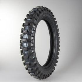 """Dunlop Geomax MX33 18"""" Opona Tylna Cross"""
