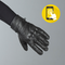 Course Air SmartTouch MC-Gloves - Black