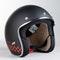 IXS 77 2.0 Helmet Black-Blood Red