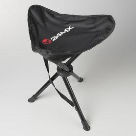 Rozkládací Židle 24MX 3 nohy