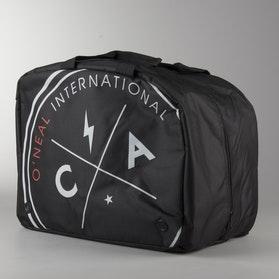 O'Neal Helmet Bag Black