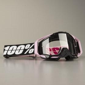 Gogle Cross 100% Racecraft Floyd