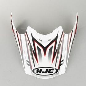 Kšilt helmy HJC RPHA X Airaid MC1