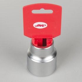 Nasadka JMP do Tylnego Koła Ducati 36 mm