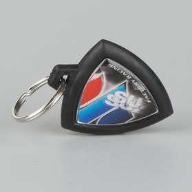 One Design Suzuki Keyring
