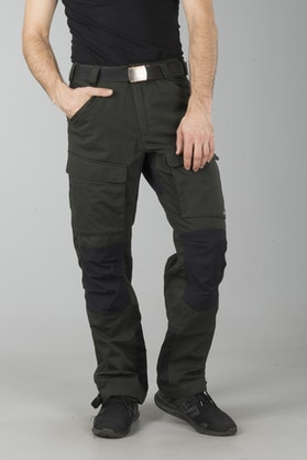 Spodnie Outdoor TOBE Origo Dark Ink