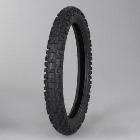 Koło przednie Pirelli Scorpion MX MidHard