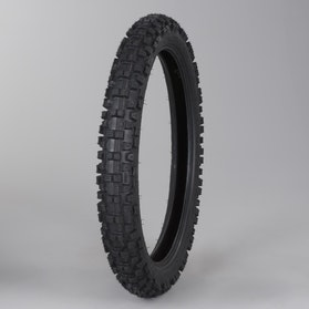 Pirelli Scorpion MX MidHard Front tires