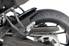 Błotnik Tylny Puig Yamaha MT-07 / XSR 700