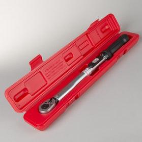 Klucz Dynamometryczny JMP 20-110 Nm