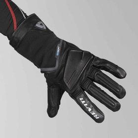 Revit Bliss 2 Gloves Black