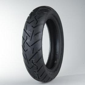 Opona Pirelli Scorpion Trail II 150/70 R 17 M/C 69V TL