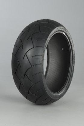 Pirelli Marathon ME880R Tyre