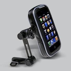 """Uchwyt Motocyklowy na Telefon Shad 5.5"""""""