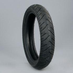 Opona Dunlop Elite 3