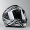 Kask Airoh ST 501 Dude Antracytowy Matowy