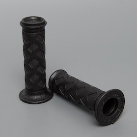 ProGrip Scooter Grips