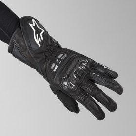 Alpinestars Ladies SP-1 Gloves Black