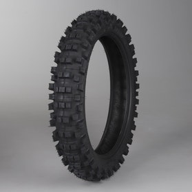 Metzeler MC 4 Rear Tyre