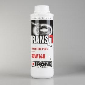 Olej Przekładniowy Ipone Trans 4 80W140 Półsyntetyczny 1L