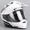 Kask cross Shoei Hornet ADV SEEKER TC-6