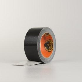 Gorilla Standard Tape - Black