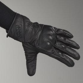 Rękawice IXS Belfast Czarne