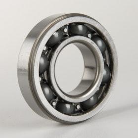 ProX Crank Axle Bearing