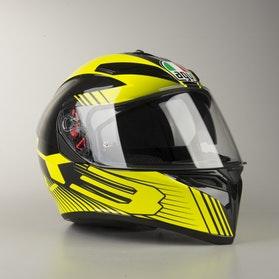 AGV K SV Glipse Helmet